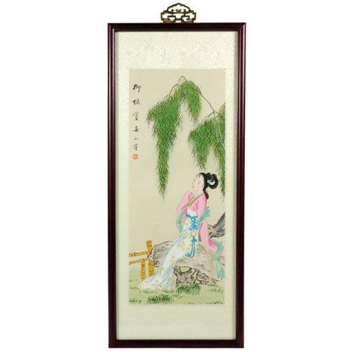 Oriental Furniture Day -