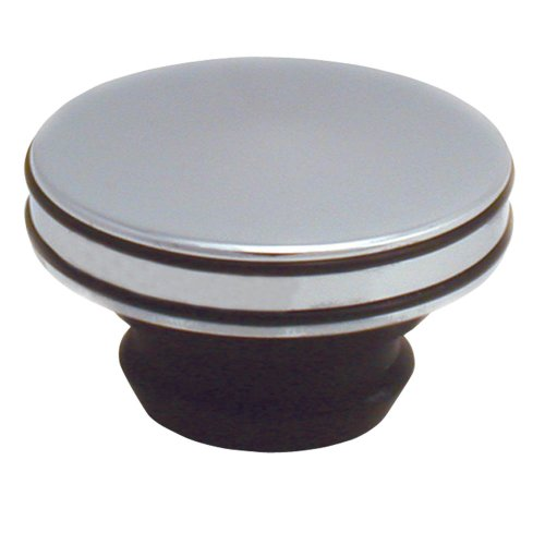 Spectre Performance 17385 Billet Oil Plug/Cap