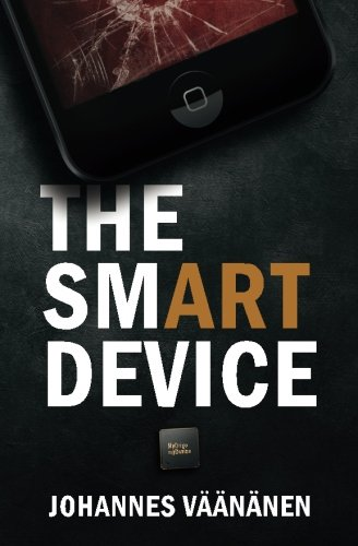 The Smart Device