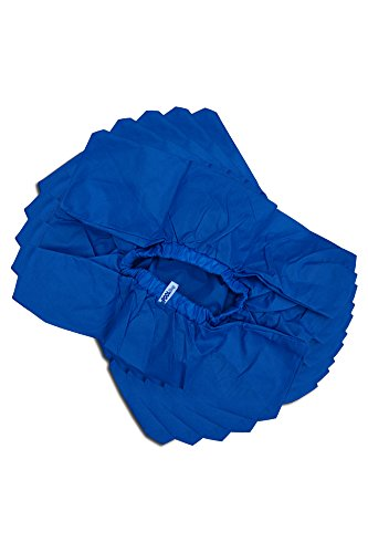 The Disposable Filter Bag for Automatic Pool Cleaners (opening size ~8 1 4