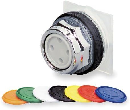 SCHNEIDER ELECTRIC 9001KR12U プッシュボタンオペレーター 30mm タイプK プラスオプション 電気ボックス