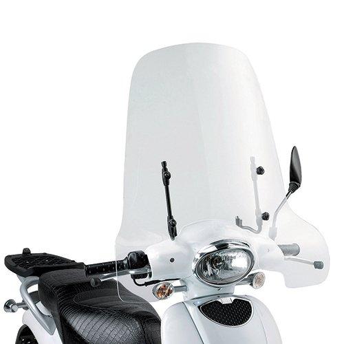 Kappa 6109A Protector Transports Kymco Like 125