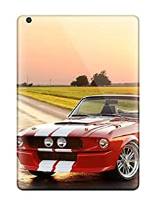 Hot Style KoT197Bmwb Protective Cases Covers For Ipadair(car)