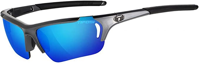 Tifosi VERO Skycloud Clarion Blue CYCLING Sunglasses