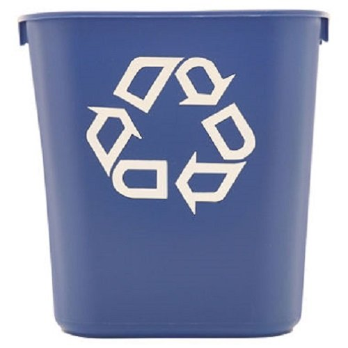 Rubbermaid Commercial Products 295573BE Rubbermaid Commercial Products