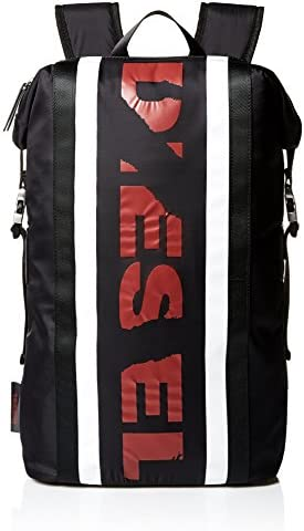 Diesel Men's Sportydiesel F-sporty Back