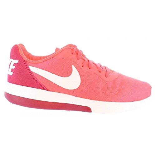 Nike Chaussures 844901 de Sport Pour Femme 844901 Chaussures MD Runner 2 LW 600 a796a8