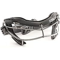Amazon Best Sellers: Best Lacrosse Goggles