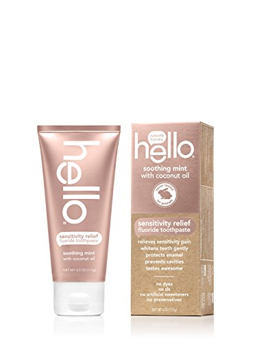 hello-oral-care-sensitivity-relief-toothpaste-4-ounce