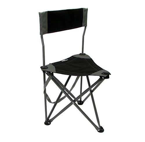TravelChair 2.0 Ultimate Slacker Chair Folding Tripod Camp ...
