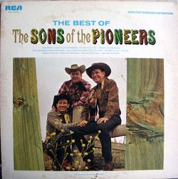 The Best of the Sons of the - Stores Pioneer Mall