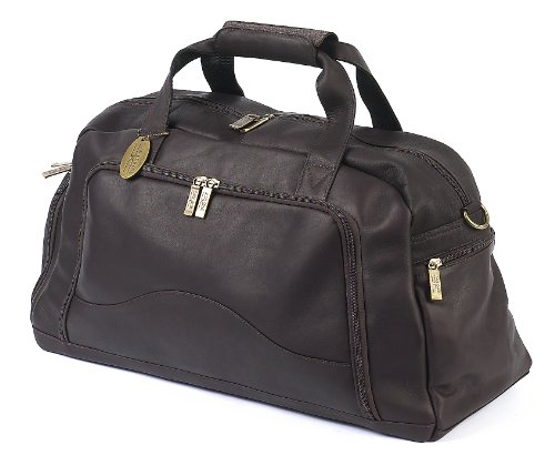 claire-chase-weekender-duffel-cafe-one-size