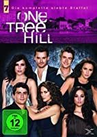 One Tree Hill - Staffel 7