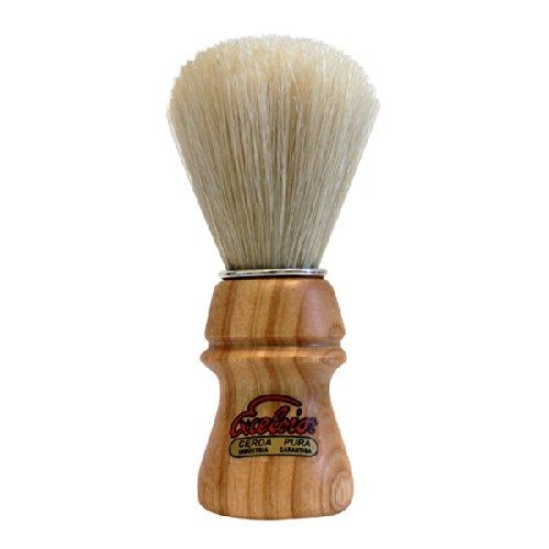 Semogue 1250 Natural Boar Bristle Shaving Brush