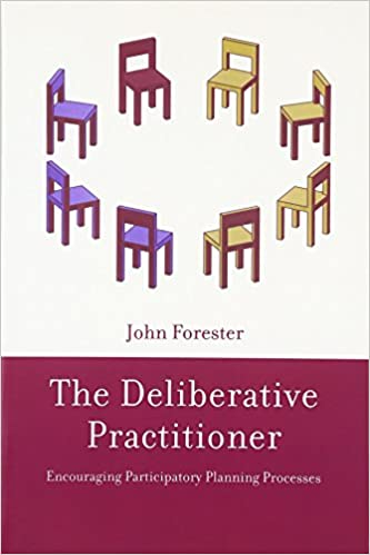 __PORTABLE__ The Deliberative Practitioner: Encouraging Participatory Planning Processes. Sticotti segunda scores tienes Veronica watch concreta natural 41QdW1DD0zL._SX331_BO1,204,203,200_