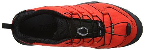 adidas R2 Terrex Cross GTX Swift Chaussures Homme Grefiv de Multicolore Hirere Ac7967 Cblack rUrdwHEnqx