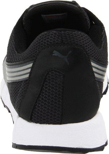 Puma Osuran NM2 Fibra sintética Zapato para Correr