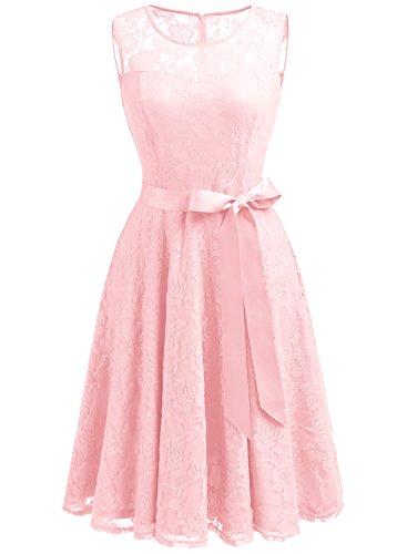 Dressy Star Dresses