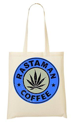 Cofee Cool Tout Osom CP Collection Relax Popular Go Fourre T Sac Sac Provisions Rastaman Sleep Super Nice To Smoke Swag Shirt À Yolo Green qxt7wYRt