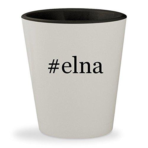 elna 540 - 5