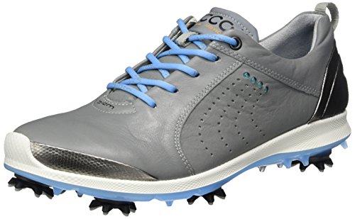 ECCO-Womens-Boim-G-2-Free-Golf-Shoe