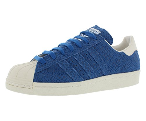adidas Superstar 80S Casual Women's Shoes Size 7