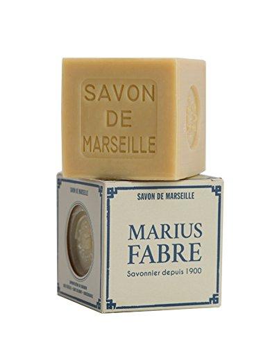 savon de marseille usa