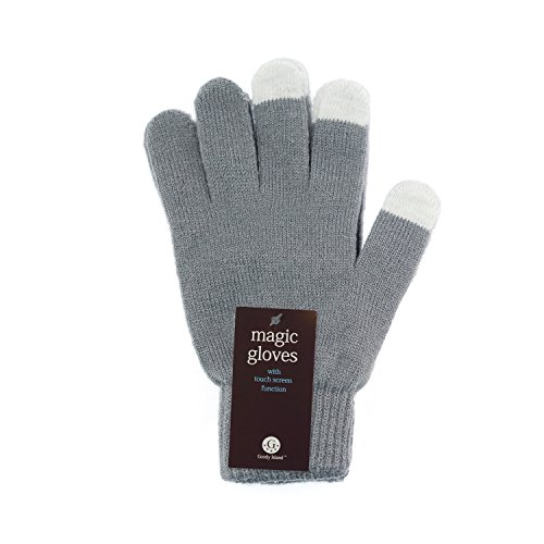 Cheap Gloves - 5