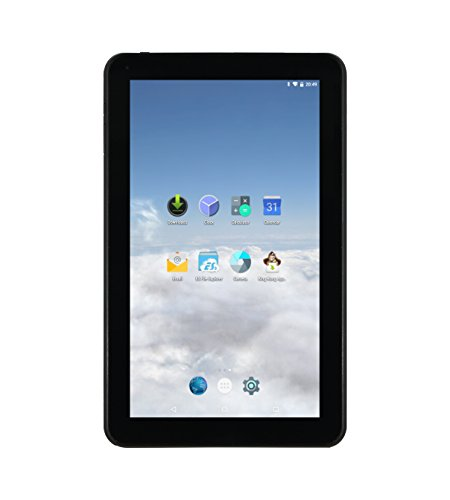 iVIEW Tablet 1060TPC 10.1-Inch Tablet