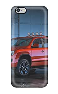 Best New Style Hard Case Cover For iphone 4 4s - Volkswagen Amarok 25 3739129K95293301