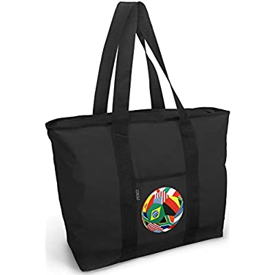 Soccer Tote Bag Best World Cup Fan Totes 70%OFF - products.asepsis ... f1dced2b80cc9