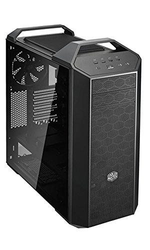 Adamant Custom 3D Modelling SolidWorks CAD Workstation Desktop Computer AMD Ryzen 7 2700 X 3.7Ghz Asus Prime X470 Corsair Liquid Cooling 32Gb DDR4 5TB HDD 500Gb SSD 750W PSU AMD Radeon PRO WX 7100 8Gb