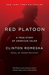 THE NEW YORK TIMES BESTSELLERThe only comprehensive, firsthand account of the fourteen-hour firefight at the Battle of Keating by Medal of Honor recipient Clinton Romesha, for readers of Black Hawk Down by Mark Bowden and Lone Survivor by Mar...