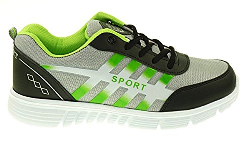 Sapatilha Novos 310 Sapatilhas Desportivos Homens Sapatos Arte Eaw60qx
