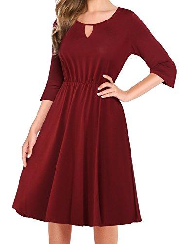 70s look dresses - 2