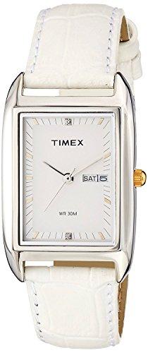 Timex-TW00H314H