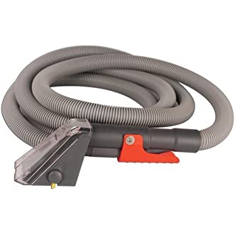 Rug Doctor Universal Hand Tool with 12  Hose