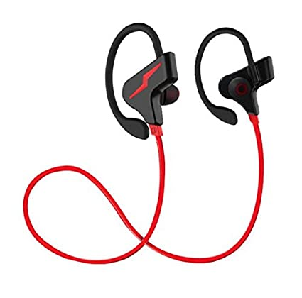 01d548f9933 Image Unavailable. Image not available for. Colour: WeCool S30 Bluetooth  Headphones ...