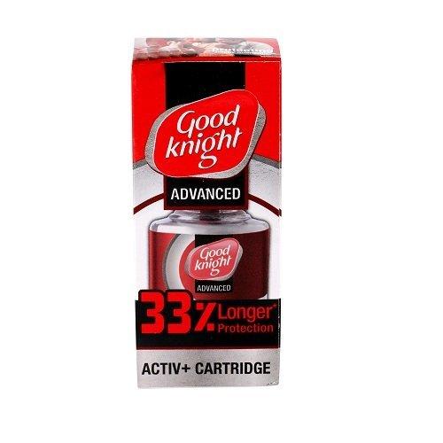 good-knight-activ-with-liquid-refill-33-extra-pro