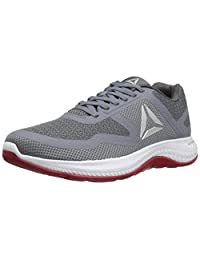 Reebok Men's Astroride Duo Running Shoes