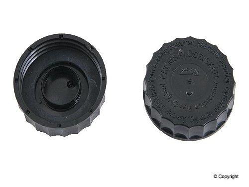 Ate Brake Fluid Reservoir Cap -