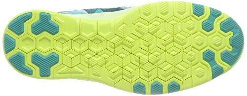 Nike multicolor Blazer Mehrfarbig Mid Mode Baskets Homme 429988601 Premium 7ggd8wrx