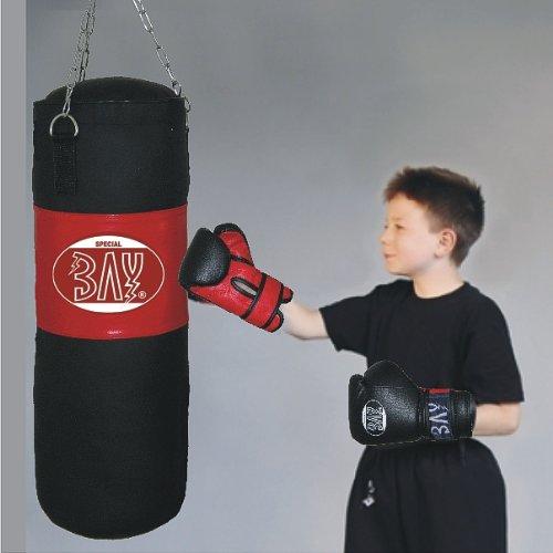 Bay Boxsack Set Kinder bei amazon kaufen