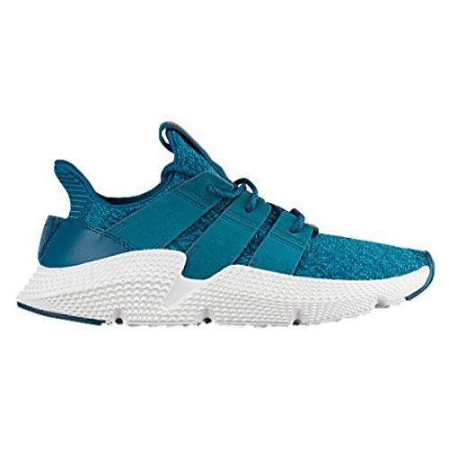 (アディダス) adidas Originals レディース ランニング?ウォーキング シューズ?靴 Prophere [並行輸入品]