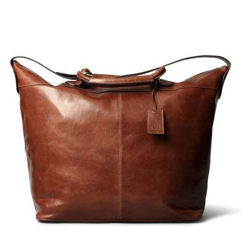 1dc91f0ac8 SS Leathers Women s Pure Leather Handbag (Chocolaty Brown)  Amazon.in   Shoes   Handbags