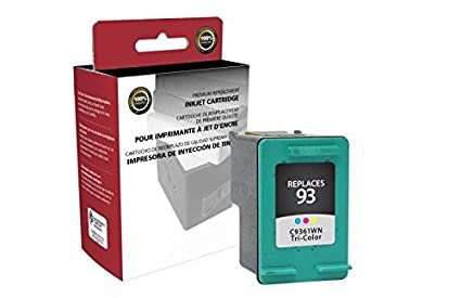 Amazon.com: Inksters of America Compatible Ink Cartridge ...
