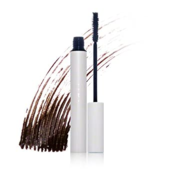 Mineral Essence Ultimate Volume Mascara 0.25 oz.