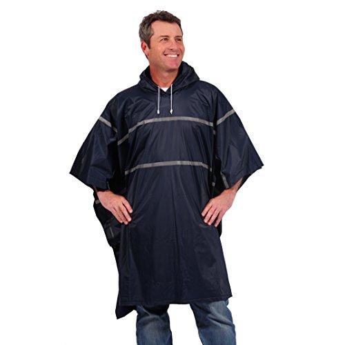 Pvc Rainwear - 3