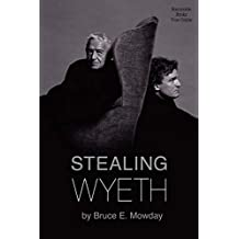 Stealing Wyeth