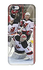 CNSLP9GMQ5Z2NJDE carolina hurricanes (13) NHL Sports & Colleges fashionable iPhone 6 Plus cases